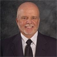 Donald Leitzell