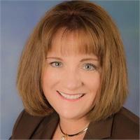 Dawnmarie Corneau