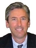 Edward McDonough