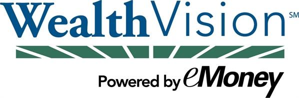Wealth Vision Link