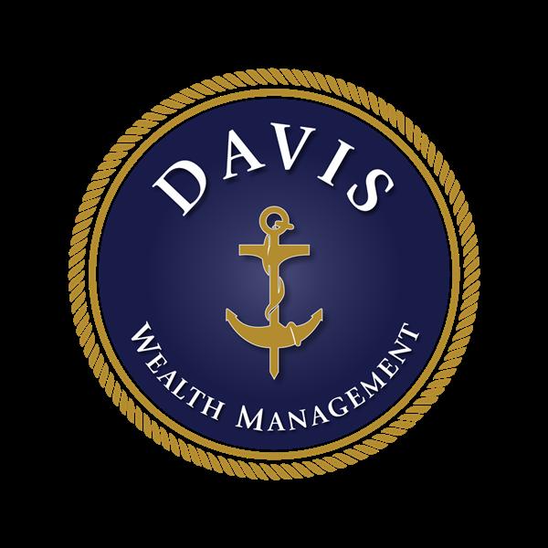 Davis Wealth Logo