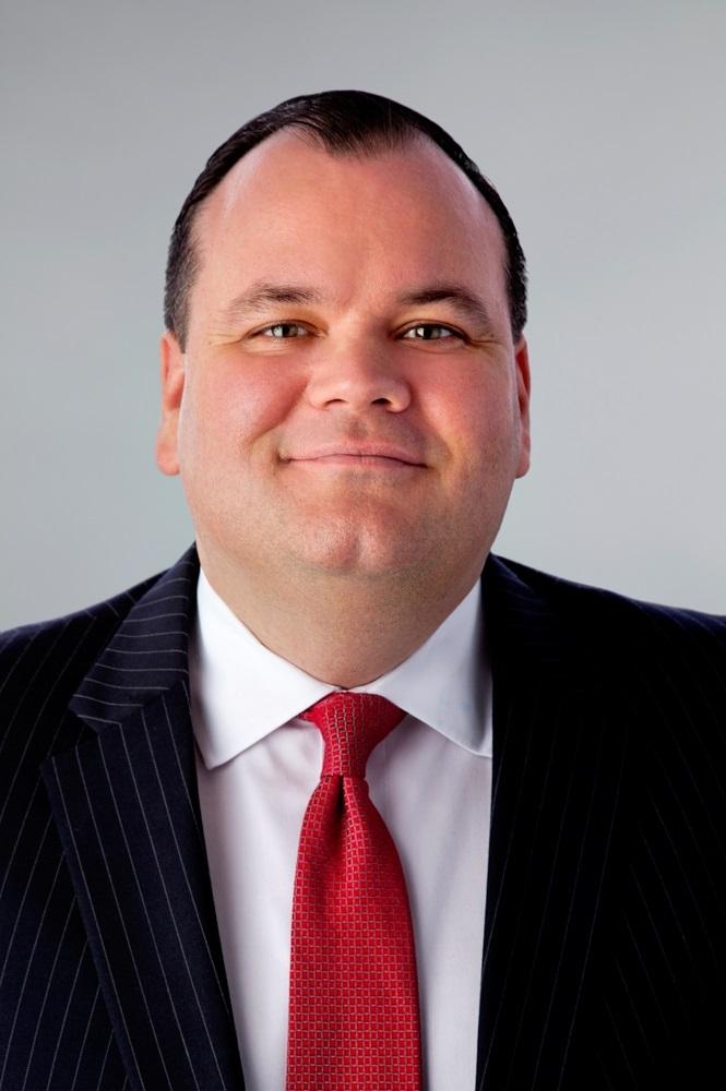 Jeffrey Carey | Commonwealth Financial Group