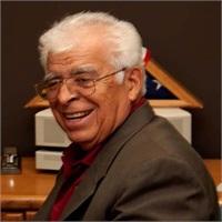 Richard Leivas, RTRP