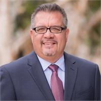 Michael Alcala