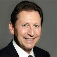 Alan Wolan