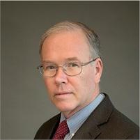 Allan  Ottens, CPA