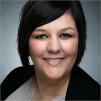 Kadie Schroeder