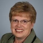 Marcia Rash