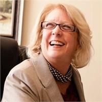 Judy Gerbig