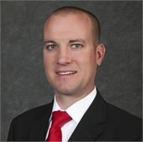 Ryan Clive-Smith