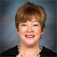 Gail V. Crowley