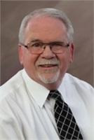 DR. K. DON CUTLER
