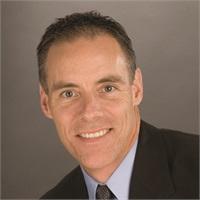 Stephen R. Frank JD, CLU, CHFC