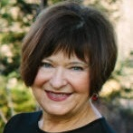 Vickie Spelts