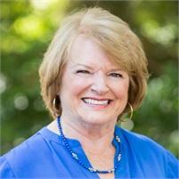 Gail Greenway*