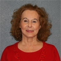 Phyllis Vaiea