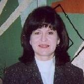 Debra Quintanilla