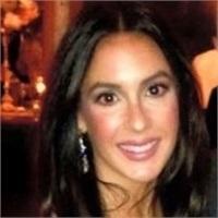 Erica DiMeglio