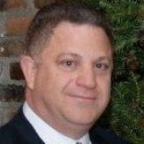 Eric Colella