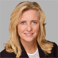 Kathy Merkle