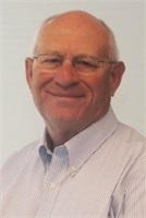 Jim Brubaker