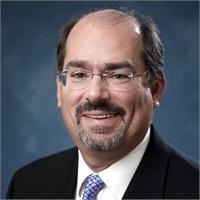 Michael Briglia