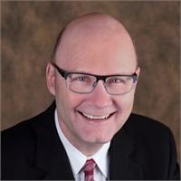 Dwayne  Burnell, MBA