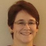 Linda Jesseman