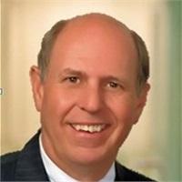 Michael Genetti