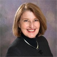 Linda S. Roth