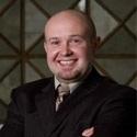 Jim Peters, CWS®