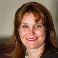 Katherine Caruso