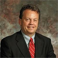 Ken Rumbaugh, Inc.