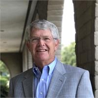 J. Kenneth Dalton