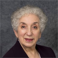 Stella Pathiakis