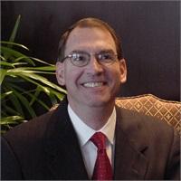 Jim Einspanier