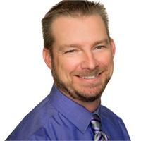 Jason Dittberner