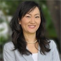 Heeyeon Kim, MBA