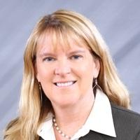 Deborah Kirste
