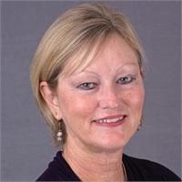 Kathleen Bishop