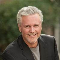 Larry Hoatson