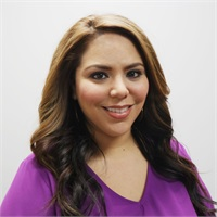 Veronica Contreras