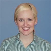 Lauren Benters