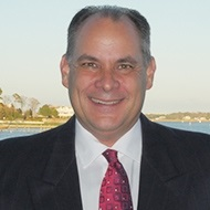 Greg Gall, CPA