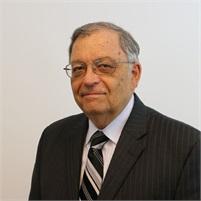 John F.  Pastore