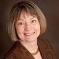 Sue Hillstrom