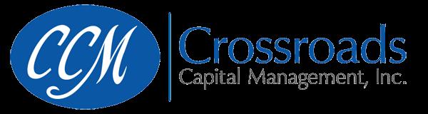 Crossroads Capital Management