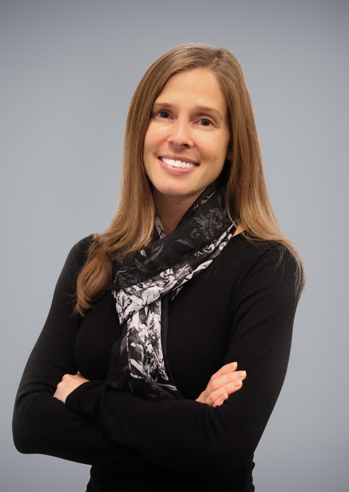 Cynthia Marmonti   CFG Brokerage Network