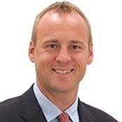 Andrew Sheeter