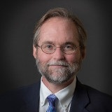 David Keefe